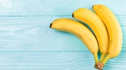 કેળું