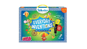 Everyday Inventions