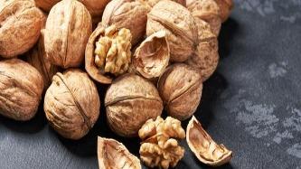 Walnuts Amazing Facts
