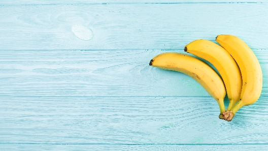 Banana Amazing Facts