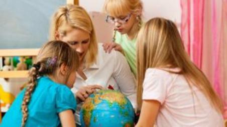 Homeschooling vs Conventional Schooling