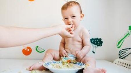Gluten free diet for children or not
