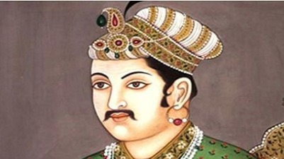 Akbar- The Great