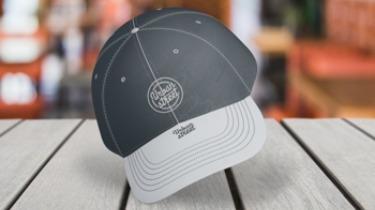 The magic cap