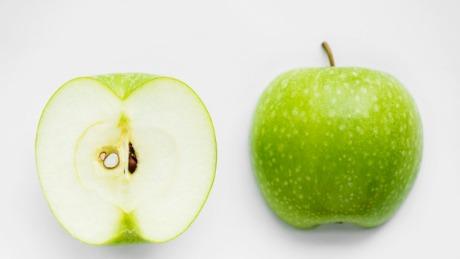 Green Apple Amazing Facts