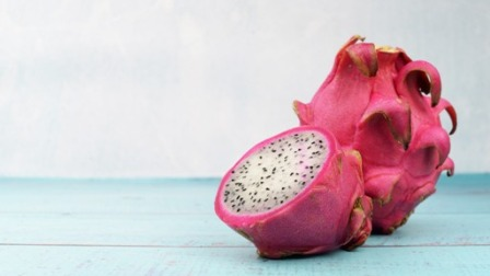 Dragon Fruit Amazing Facts