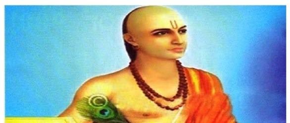Aryabhatta and the invention of zero