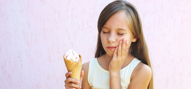 Treating Toothache